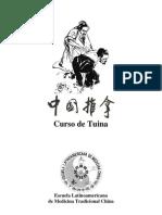 118070766-66668707-Manual-de-Tuina