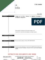 (EX)UNE_166006=2011.pdf