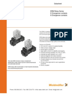 Weidmuller-DRM-Relays.pdf