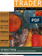 ArtTrader_Issue13