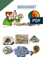 geoscience careers