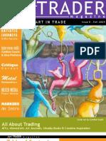 ArtTrader_Issue8