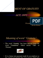thepaymentofgratuityact1972-100505071204-phpapp02