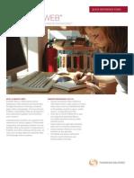 endnote.pdf