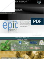 Daily-Forex-report by Epic Reseach 06 August 2013