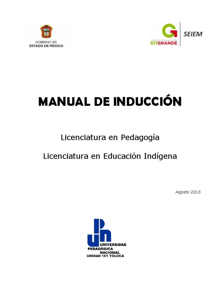 Manual de Induccion Revisado 020813