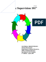 basic supervbasic supervison 101.pdf