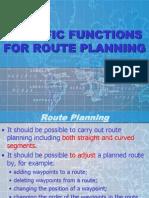 ECDIS_RoutePlann2