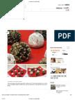 5-minute Chocolate Balls.pdf