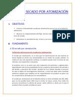 imprimir 1