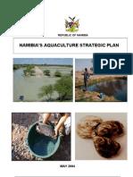 Nam Aquaculture Plan