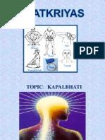 Kapalbhatippt - Copy