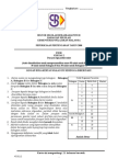 4276100 SPM Mid Year 2008 SBP Physics Paper 2