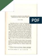 Revista Vol.5, n.2_artigos (2)