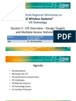 Doc4-LTE Workshop TUN Session3 LTE Overview