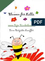 Blumen_für_Lilli,_Titel001