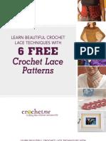Crochet-Lace-Patterns-Final.pdf