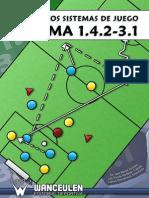 Futbol Los Sistemas de Juego 130705125121 Phpapp02 (1)