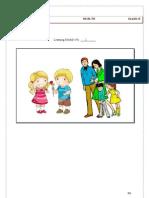 G8-Health-Q2-LM-Family Health II.doc