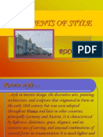 """<!DOCTYPE HTML PUBLIC """"-//W3C//DTD HTML 4.01 Transitional//EN"""" """"http://www.w3.org/TR/html4/loose.dtd""""> <HTML><HEAD><META HTTP-EQUIV=""""Content-Type"""" CONTENT=""""text/html; charset=iso-8859-1""""> <TITLE>ERROR"""