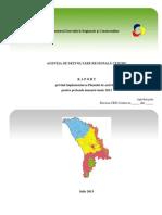 Raport Ianuarie - Iunie 2013_ADR Centru