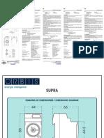 Manual Ins Supra 2 5 Modulos