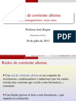 clase06 (1)