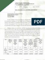 A modal SCN Under 73 1 A.pdf