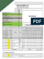 Raport de Selectie Intermediar Sesiunea 2 312