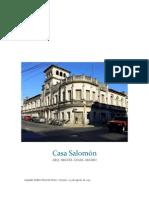 casa Salomon- Miguel A. Alfaro.pdf