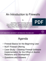 Firewall Apr2004