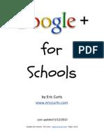 GoogleforSchools-byEricCurts