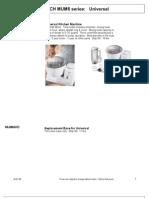 catalog1006.pdf