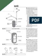 19 L'ASPIRATION CENTRALISÉE.pdf