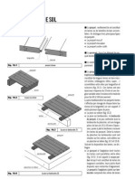 10 LES REVÊTEMENTS DE SOL.pdf