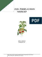 Contoh RPP Pertumbuhan Dan Perkembangan Final