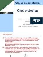 Otros Problemas f1!11!12