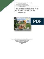 festival_vaquerito_2013_web.pdf