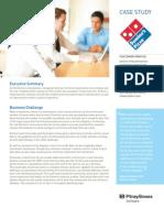 DominosPizza-CaseStudy.pdf