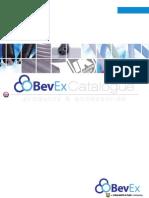CAT_BEVEX_LRES_0613.pdf