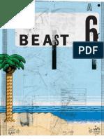 Beast #6
