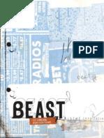 Beast #7