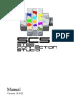 scs manual.pdf