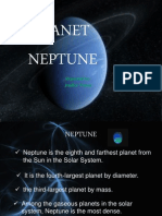Neptune 5