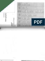 Harta Grupelor Sanguine