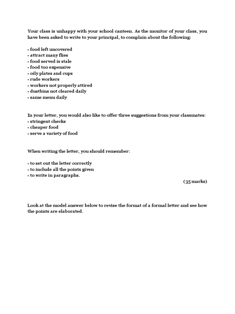 school canteen day essay 91 121 113 106 school canteen day essay