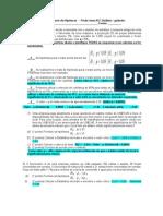 266453-Lista_7_-_EST_II__-_1_2013_-_Testes_de_Hipóteses_-_gabarito