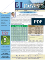 News Letter May