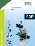 BR Mikroskope en 1 0