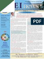 News Letter June